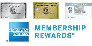 American Express Faq